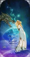 Give me a Dragonkizz