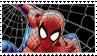 pidey stamp by SpadeRabbit66
