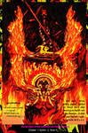 Oldest description of Kali Maa by Ravimishra085