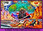 Kali Maa by Ravimishra085