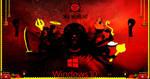 Kali Maa Windows 10 Wallpaper by Ravimishra085