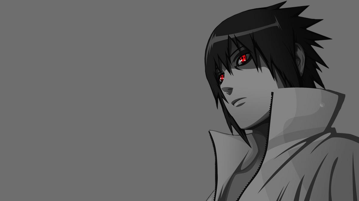 uchiha sasuke images wallpaper - photo #32