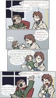 Les Enfants Terribles 30 by zarla