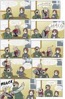 Les Enfants Terribles 44 by zarla