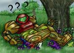 Bounty Hunter, Quantity 1