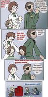 Les Enfants Terribles 5