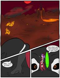 DQA Ch0 pg 8