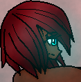 Lullaby Avatar/Icon thing (NOT AVAILABLE FOR USE) by xXKomoriXx