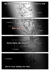S.H. Concept test 01 by Sakkeru