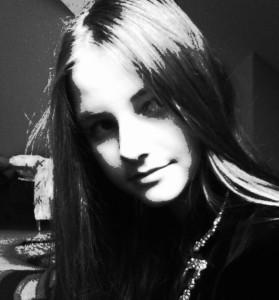AlbumDomina's Profile Picture