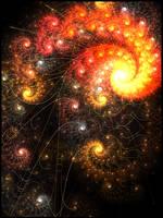 Phoenix's Eve by Argothar