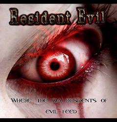 Resident Evil club ID by Resident-Evil-club