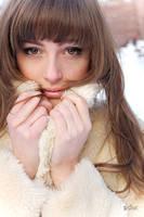 cold december II by dionn-k