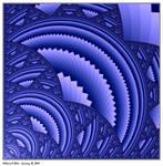 FEW06 - Jaggy Blues