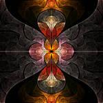 Harmonious Splits