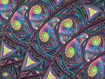 Psychedelic Happy Hour