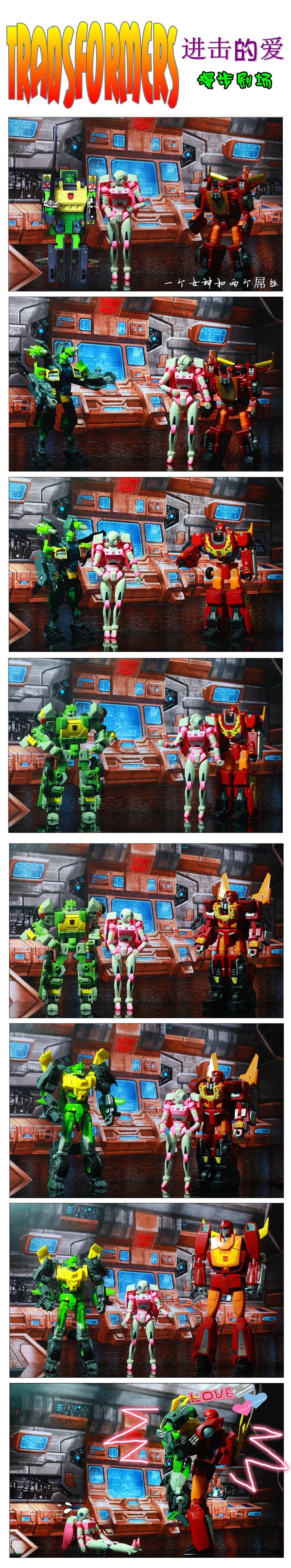 Images comiques du web (TF ou pas) - Page 15 Transformers_love_by_manbu1977-d6jxf92