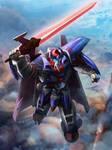 transformers legends ALPHA TRION