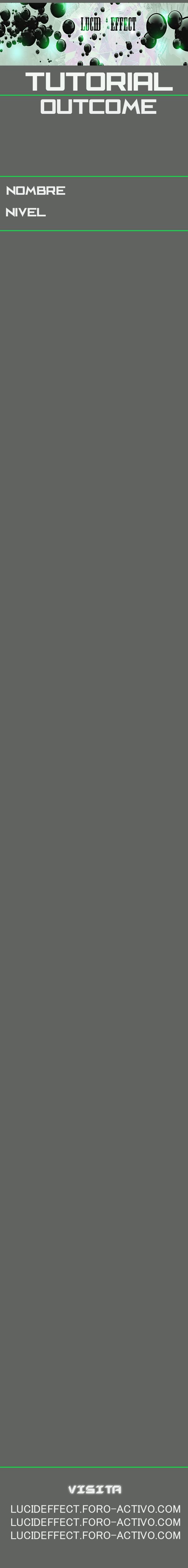 Plantilla tutoriales Plantillatuto_by_grankdesigns-d95ydrt