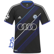 Portugal Chelsea_adidas_by_grankdesigns-d9g45ts