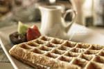 ..Breakfast..