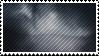 grey sky stamp