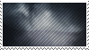grey sky stamp by catstam