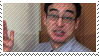 Filthy Frank stamp by catstam