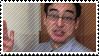 Filthy Frank stamp by catstam