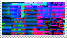 Glitch Stamp by catstam