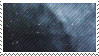 space stamp by catstam