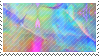 rainbow space by catstam