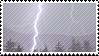Lightning by catstam