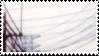 sky stamp by catstam