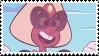 sardonyx stamp