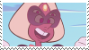sardonyx stamp by catstam