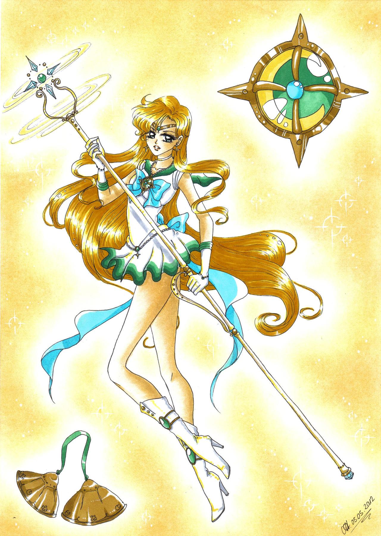 Image Result For Manga Wallpaper Greena