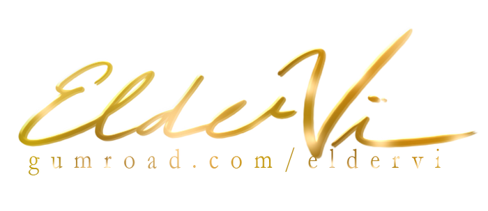 Eldervi gold