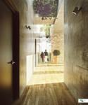 Koridor Otel Copy