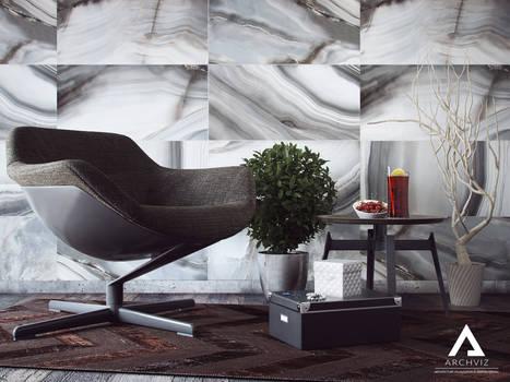 Chair Scene V3