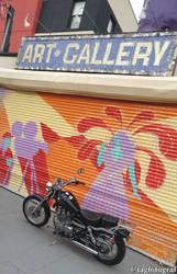 Art Gallery by TAGFoto