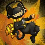 Monstercat Autumn