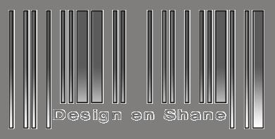 ID by Shane108