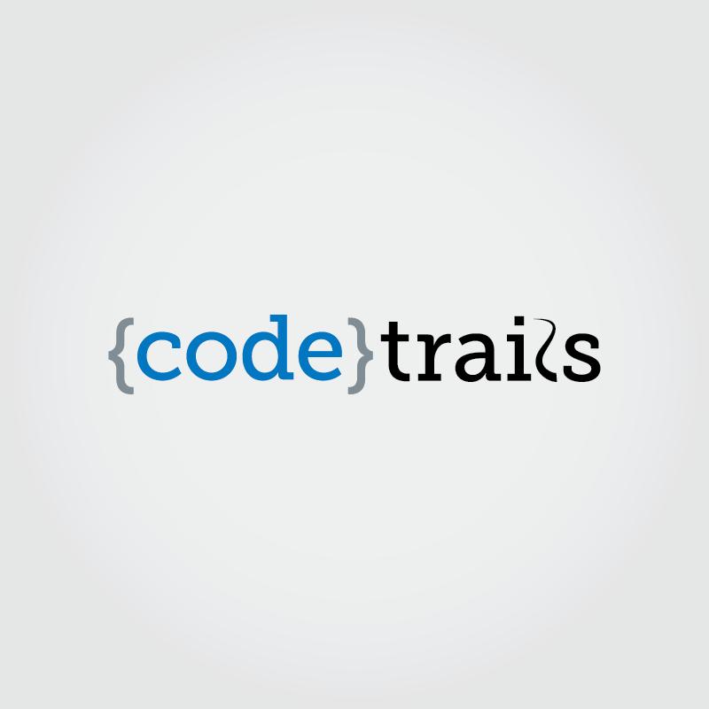 CodeTrails by samadarag