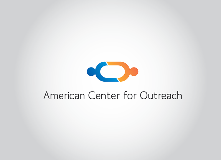 American Center for Outreach by samadarag