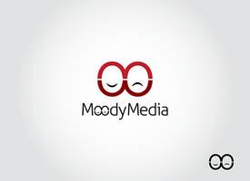 Moody Media by samadarag