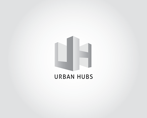 Urban Hubs by samadarag