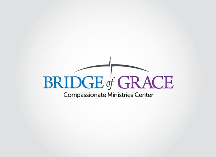 Bridge of Grace by samadarag
