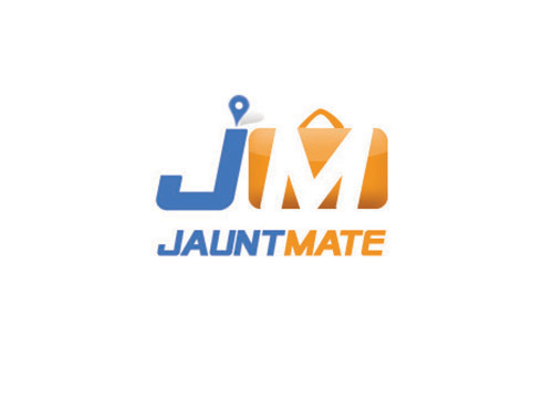 Jaunt Mate by samadarag