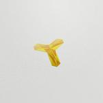 Logo concept for a tech savvy research company